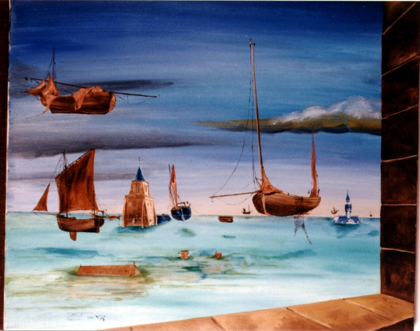 06c-peinturgis-huile-surrealiste-03